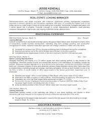 florida title insurance representative resume finance manager resume sample sample customer service resume