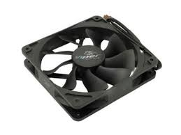 <b>Вентилятор Akasa</b> 80mm Blue UV Case <b>Fan</b> AK-176BL-S - Метиз ...