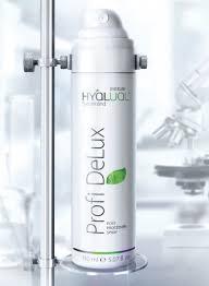 <b>Hyalual Profi DeLux</b> 150ml - MedivaPharma Aesthetics Pharmacy