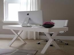 build your own office amazing build your own office desk and style ideas accessoriesexciting home office desk interior