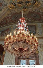 1stdibs furniture search baccarat 101 baccarat pieces for sale baccarat zenith arm black crystal chandelier