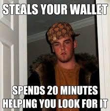 2011: The Top 5 Memes via Relatably.com