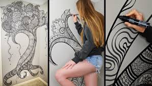 tree wall decor art youtube:  maxresdefault