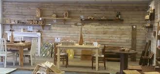 jobs oxford wood recycling current job vacancies and volunteering