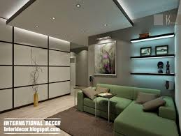 reading lights home remodeling ideas