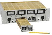 dc 5v power adapter supply adjustable 5 v 1a 220v to 12v led strip lamp supply 220v