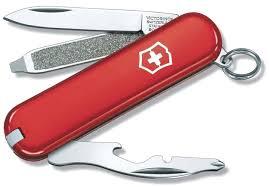 <b>Ножи</b> 58 — купить в магазине victorinox.com.ru