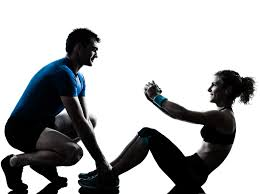 personal training,personal training nedir,personal training istanbul,