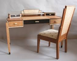 art deco desk and chair art deco furniture information