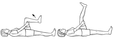 Image result for sitting leg stretches