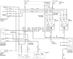 2001 ford explorer sport trac stereo wiring diagram images wiring radio wiring diagram on stereo for 1997 ford probe