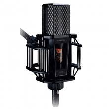 <b>LEWITT LCT840</b> ламповый конденсаторный <b>микрофон</b>