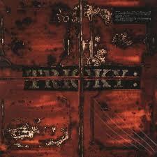 <b>Tricky</b> - <b>Maxinquaye</b> [LP] (<b>180</b> Gram) – Salvaje Music Store