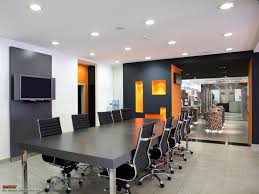 home office office space ideas small home office layout ideas furniture for offices beautiful office beautiful office layout ideas