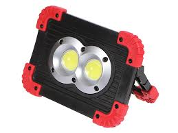 <b>Прожектор X</b>-<b>flash LED XF</b>-<b>FL</b>-<b>COB</b>-10W-<b>4000K</b>