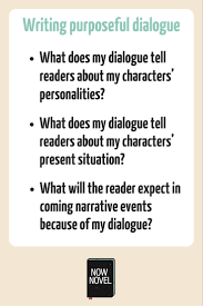 how to write a dialogue << research paper service how to write a dialogue