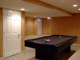magnificent basement finishing ideas 800 x 600 44 kb jpeg basement lighting options 1