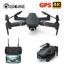 best top <b>rc quadcopter drone wifi fpv</b> ideas and get free shipping ...