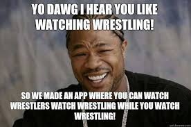 wrestling memes | Pro Wrestling Memes of the Day: 5/29/13 ... via Relatably.com