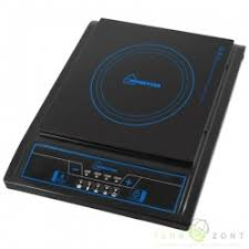<b>Плита</b> индукционная <b>HOMESTAR HS</b>-<b>1101</b> - цена, фото, отзывы ...