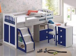 kids design small kids bedroom ideas home design ideas excellent kids small room ideas kids childrens bedroom furniture small spaces
