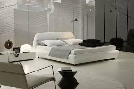 bedroom contemporary white design ideas with gray bed runner arm commercial interior design interior bedroom furniture modern white design