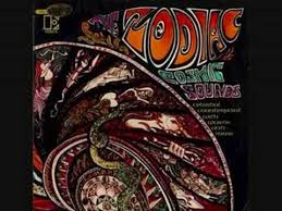 The <b>Zodiac</b>:<b>Cosmic Sounds</b>. Aries - The Fire-Fighter. - YouTube