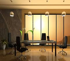 local office furniture decoration capital office furniture and capital office interiors opening hours