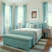 Concept Teen Bedroom Ideas Teal And White Pictures Of Grey Rooms More Pattern For Modern Design
