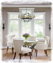 great feng shui dining room 11 to your home decoration for interior design styles with feng chinese feng shui dining