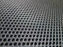 chair upholstery fabric chair upholstery fabric specification packagedelivery chair upholstery fabric 2