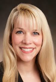 Susan Jones has joined Zions bank as a vice president and portfolio relationship manager in the commercial real estate group's Boise office. - Susan-Jones1