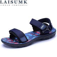 <b>LAISUMK</b> Fashion Grids Pattern Leather Loafers Shining Sequins ...
