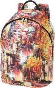 Купить молодежные <b>рюкзаки</b> в интернет-магазине в Москве ...
