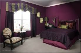 new bedroom idea picture purple bedroom designs dark bedroom ideas dark