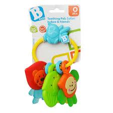 <b>Игрушки</b> для новорождённых | hram-zalomnoe.ru