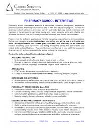 profile writing how to write a personal mission statement for a pharmcas essay how to write a personal statement for a resume how to write a personal