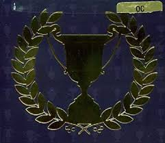 Trophies by <b>Apollo Brown</b> / OC: Amazon.co.uk: Music