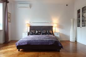 natural light wood floor ideas 619590 floor ideas design bedroom ideas light wood