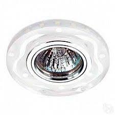 Купить <b>светильники</b> бренд Riva в РОССИИ - Я Покупаю