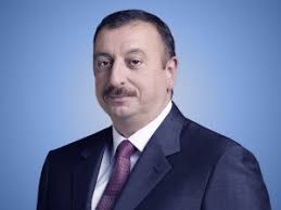 President of Azerbaijan Ilham Aliyev ... - 1378c7ad24979ae37e1e5f458bcad629Ilham-Aliyev-photo