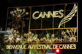 Festival cannes: Une édition en hommage à Ingrid Bergmana