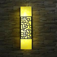 Illuminazione Ingresso Villa : Acquista allu ingrosso outdoor illuminazione ingresso da