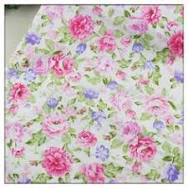 Cheap patchwork cloth, Buy Quality dyed fabric directly from China ...
