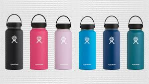 Hydro Flasks: Why they're popular and why we love them - CNN