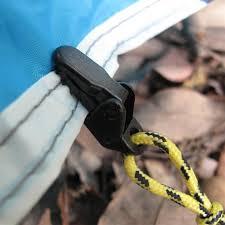 <b>10pcs</b> Tarp Clips <b>Small</b> Clamp Tarp Awning Clamp Jaw Tent ...