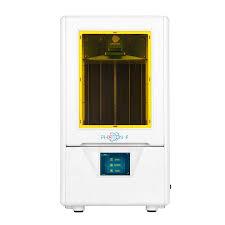 <b>Anycubic Photon</b> S LCD-based <b>SLA 3D</b> Printer – ANYCUBIC 3D ...