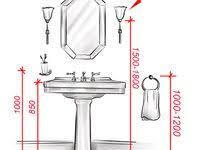 Ванная комната - Душевая: лучшие изображения (40) | Душевые ...