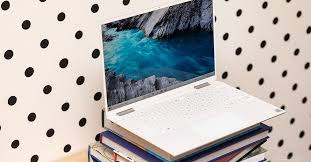 Dell XPS 13 <b>2-in-1</b> review: new design, better <b>display</b>, and better ...