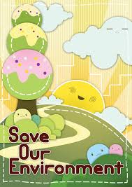save our environment by frameofbutterflies on save our environment by frameofbutterflies save our environment by frameofbutterflies